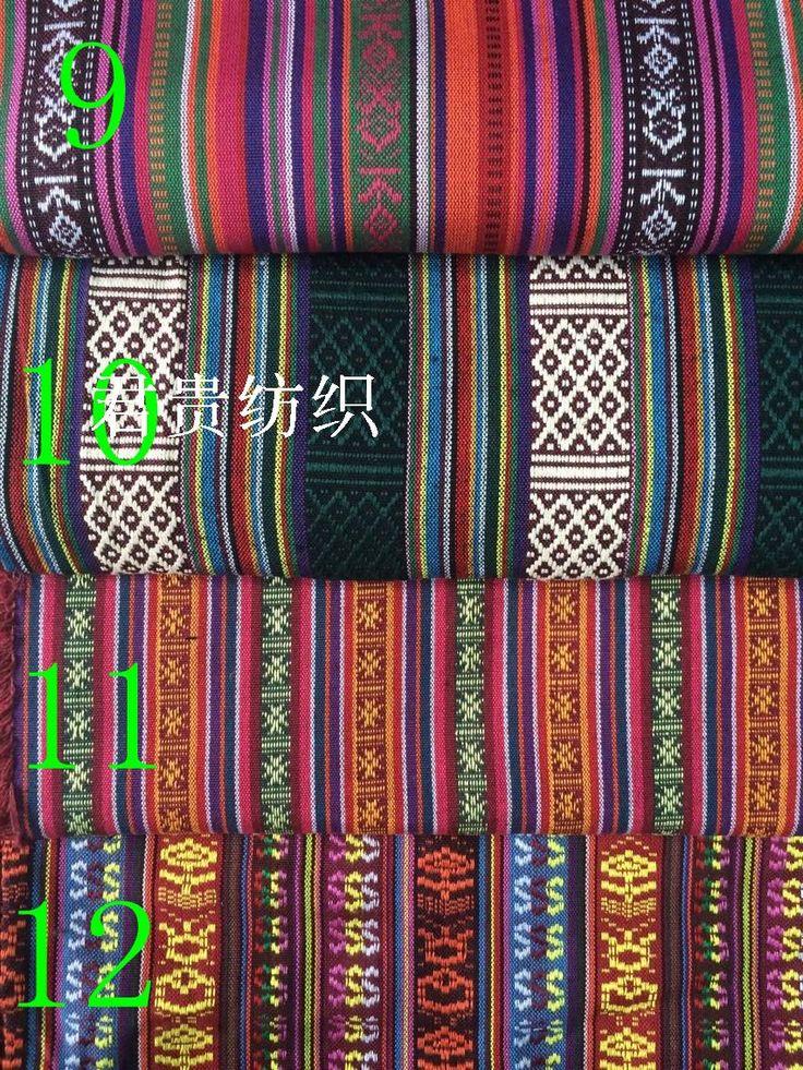2 meter polyester katoenen garen kleurstof streep Materiaal bovenstof textiel voor naaien landelijke trend sofa tafel doek gordijnen patchwork in materiaal: polyester katoenen garen kleurstof dobby stofbreedte: over 145-150cmkleur: Als Picture Show color1- kleur 20 van Stof op AliExpress.com | Alibaba Groep