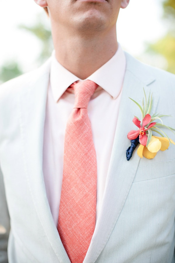 33 best noivo images on Pinterest   Wedding ideas, Boutonnieres and ...