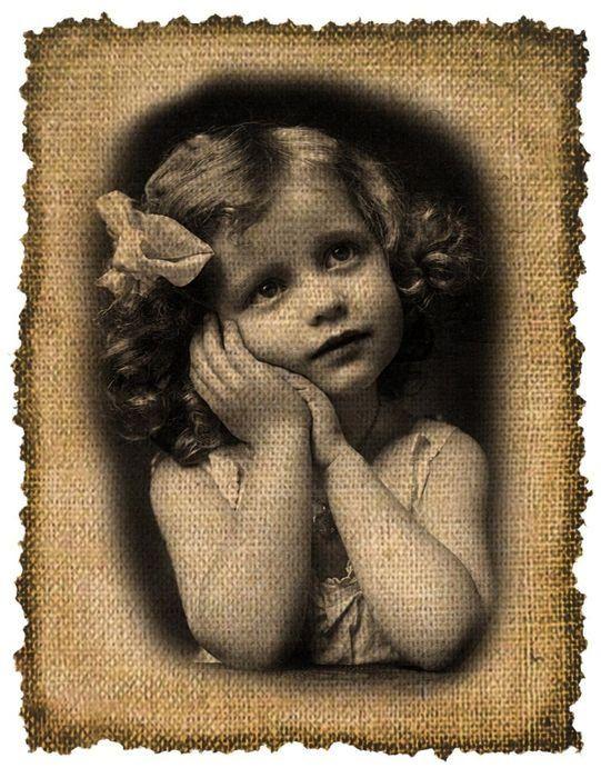 Ретро открытки черно-белые, февраля