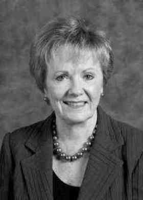 Kay Granger quotes quotations and aphorisms from OpenQuotes #quotes #quotations #aphorisms #openquotes #citation