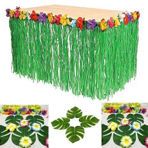 17 Best Ideas About Hawaiian Party Favors On Pinterest Luau Party Favors Luau Party And Candy