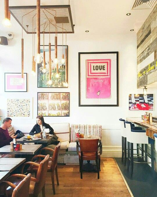 11 best Cozy Restaurant images on Pinterest | Cozy restaurant ...