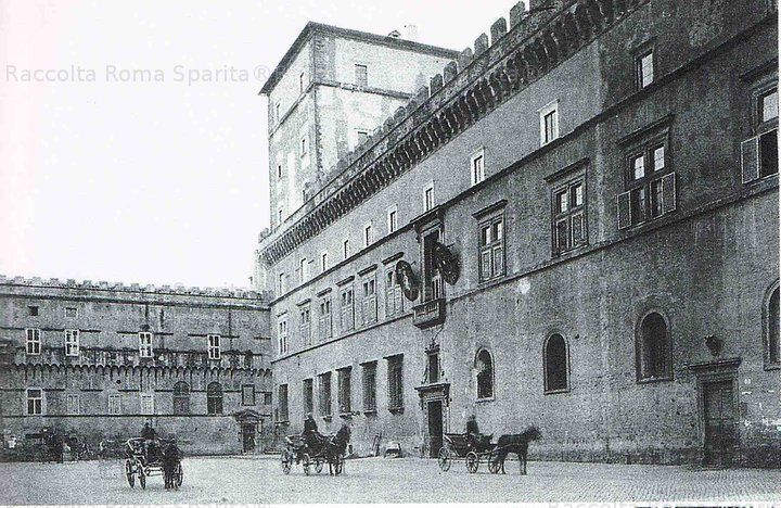 340 best roma di una volta images on pinterest lost city for Ca roma volta mantovana
