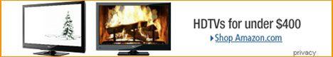 TV & monitor recommendations - FlatpanelsHD