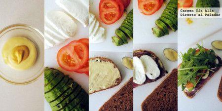 Sandwichdeterneramariandacollage650ma