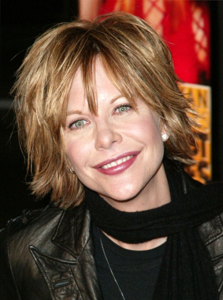 meg ryan hair styles 68 best images about layered bob haircuts on 1887 | 18ca487898d3a93aa7b44c231754d0ee meg ryan haircuts bob haircuts