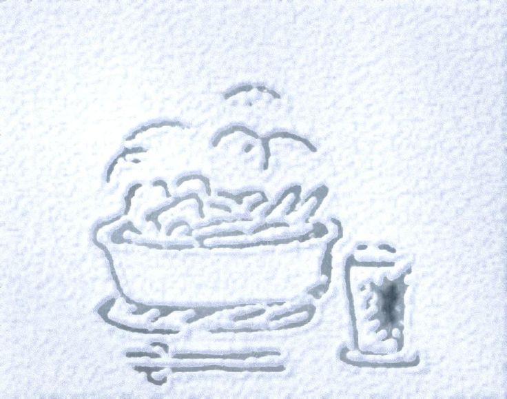 Twitter / toft_takahashik: 今日はお鍋にしようかな。。 #SnowCanvas ...