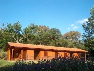 Zona de recreio e lazer da Paradinha | Aldeia em xisto que preserva ainda as características tradicionais | www.ondasdaserra.pt #arouca #visitar #parques #turismo