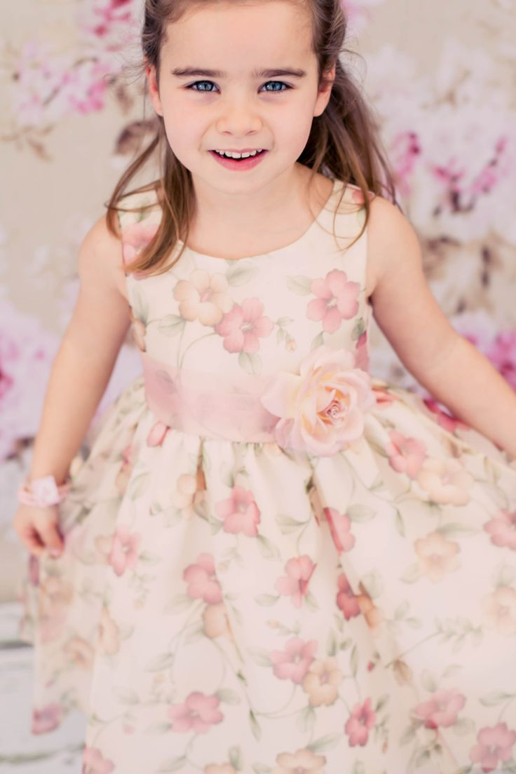 Mejores 35 imágenes de Ropa en Pinterest | Ropa de niñas, Ropa niña ...