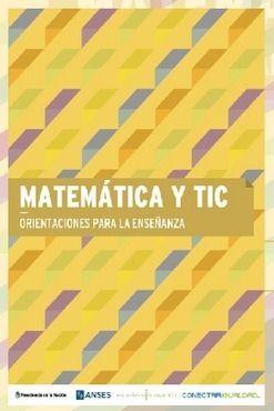 Matemática y TIC - E-Book Educadores Gratuito párr | e-duco | Scoop.it