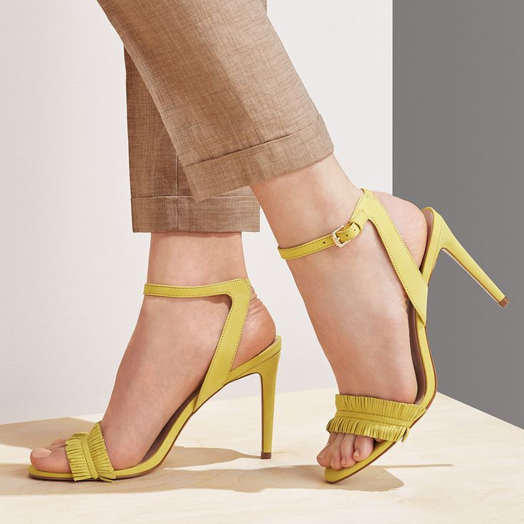 aldo shoes 2015 summer pedicure designs 2017