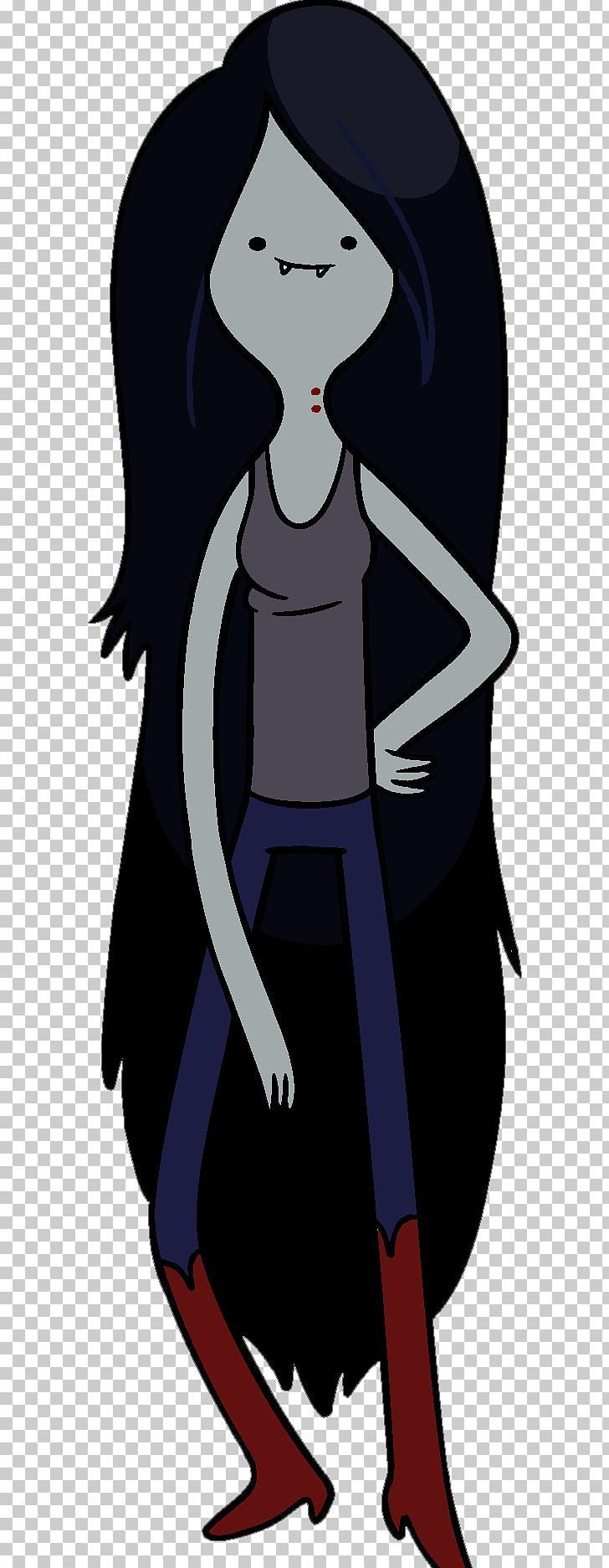 Marceline The Vampire Queen Princess Bubblegum Ice King Finn The Human Png Adventure Time Ant Marceline The Vampire Queen Marceline Adventure Time Marceline