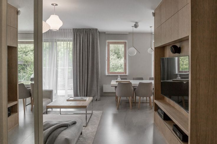 livingroom nelson saucer lamps