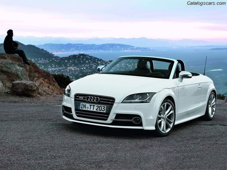 2011 Audi TTS Roadster –   2011 Audi TT  Review  Car and Driver  Audi tts review  research  &  audi tts models Read audi tts reviews & specs view audi…
