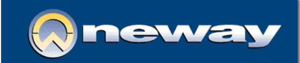 "Neway has been in business since 1952 manufacturing and distributing tools and equipment for valve seat reconditioning and valve reconditioning.  Our ""trademark"" product is the Neway valve seat cutter. Neway seat cutters are almost standard equipment in any machine shop that services four-stroke engines - whether the work is small engine repair, automotive high performance, routine motorcycle maintenance, or heavy duty engine rebuilding."