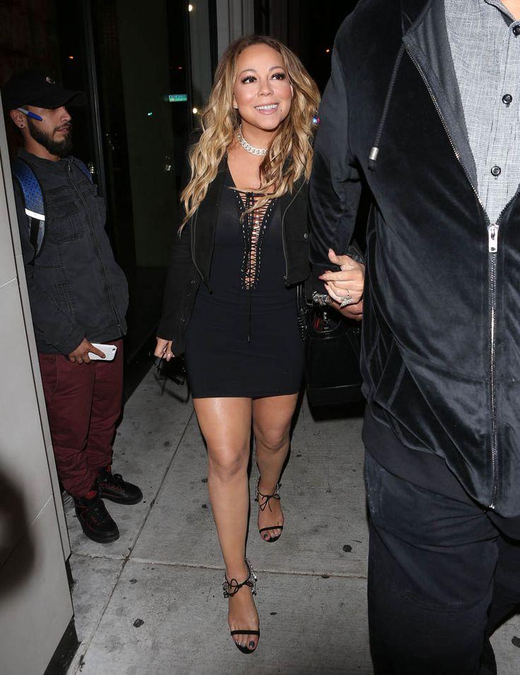 maria carey   Mariah Carey gossip, latest news, photos, and video.