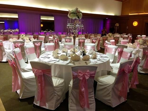 Our satin linens come in an array of colors, such as coral, canary, green and eggplant, providing you with lots of options!  http://www.amlinenrental.com/shop-now/!/Satin-Linens/c/16314558/offset%3D0%26sort%3Dnormal  . . . . .  #satinlinens #satin #wedding #weddinglinens #amlinen #linenrental #weddingdecor #weddingreception #weddingtips #weddingideas #weddingcolors #weddingplanning #dallaswedding