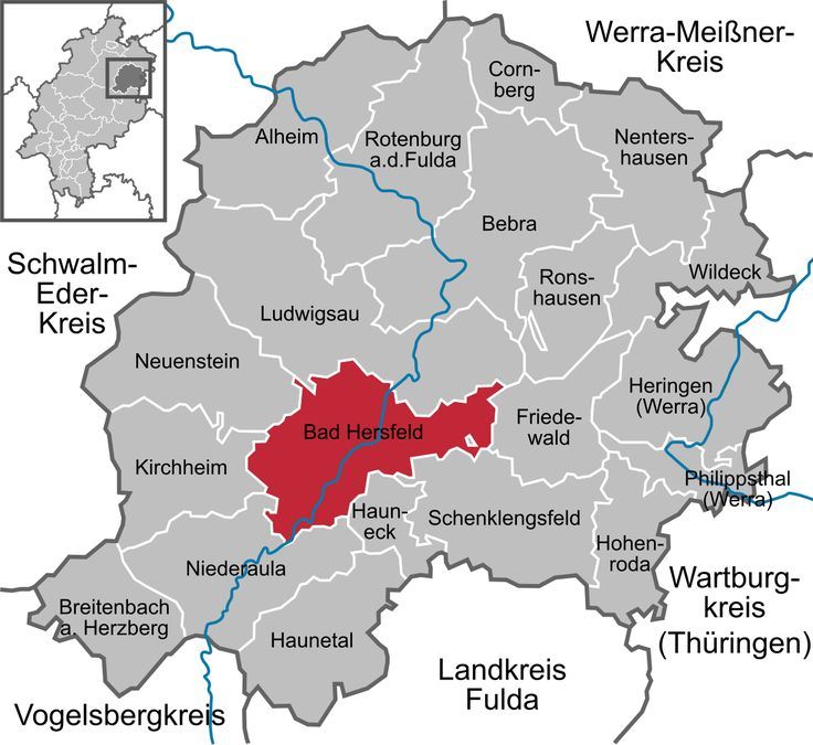 21 best Bad hersfeld images on Pinterest | Germany, Deutsch and Austria