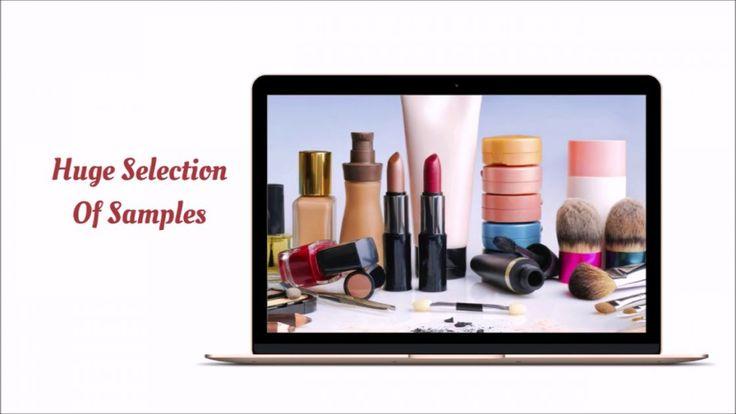 free makeup samples australia free shipping #makeup #makeuptest #makeupartist #makeupaddict #makeuplover #makeupjunkie #wakeupandmakeup #makeupforever #makeuptutorial #beautyblog #hudabeauty #naturalbeauty #beauty #beautyhacks #mua #cosmetics #skincare