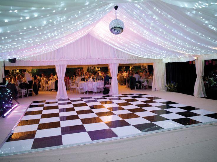 Abbas Marquees - Gallery - Weddings