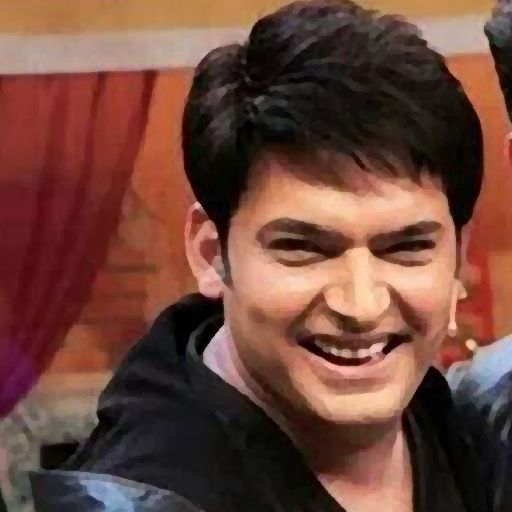 Click on the #LINK Given below. Kapil Sharma Comedy Show https://play.google.com/store/apps/details?id=com.moboquest.kapilsharmacomedyshow  Kapil Sharma Comedy Show is an epic app for those people who like to watch new and old episodes of   please share it with your family & friends.  #Kapil_Sharma_Comedy_Show #Comedy_Songs #Kapil_Show #Sunil_Grover #Kiku_Sharda   #Android_App #Google_Play_Store  #Navjot_Singh_Sidhu #Ever_Green_Comedy #Kapil_Comedy_All_Collection #Entertainment #mobile_aps
