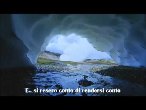 Alan Watts - Essere consapevoli - YouTube