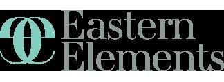 Logo design by Elliott Brown Moloobhoy & Brown