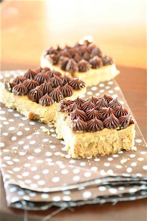 1000+ images about Sweets I don't need on Pinterest | Cookies and ...