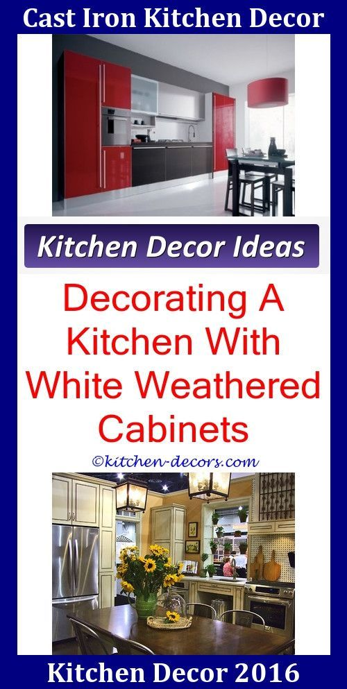 home and kitchen stores stand alone cabinet alcove decorative high decor modern decorating ideas for above cabinets decorated jar christmas