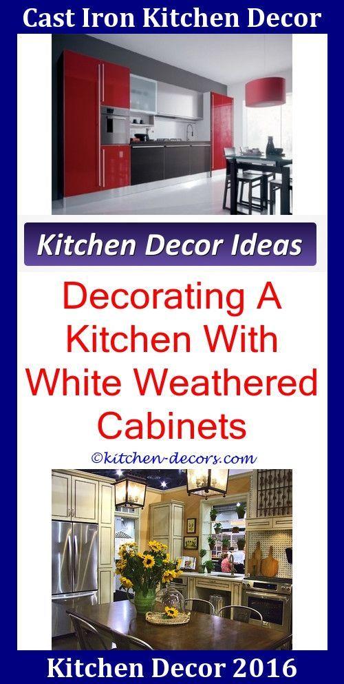 Kitchen Kitchen Alcove Decorative High Kitchen Home Decor Stores