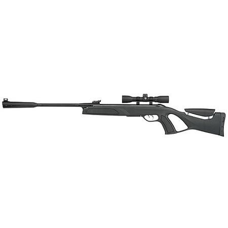 Gamo Outdoor Whisper G2 .22 Caliber Air Rifle