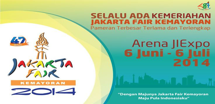 http://pameran.org/pameran-jakarta-fair-kemayoran-2014.html