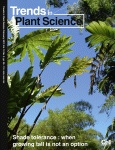 need access to articles but they have a sample issue on line    Trends in Plant Science | Vol 18, Iss 2, Pgs 59-116, (February, 2013) | ScienceDirect.com