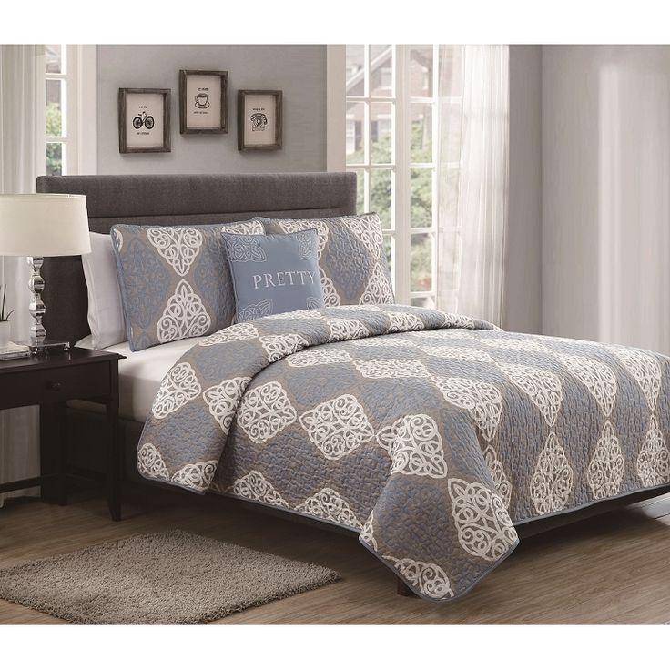 Master Bedroom Redo 12 best master bedroom redo images on pinterest | bedroom decor