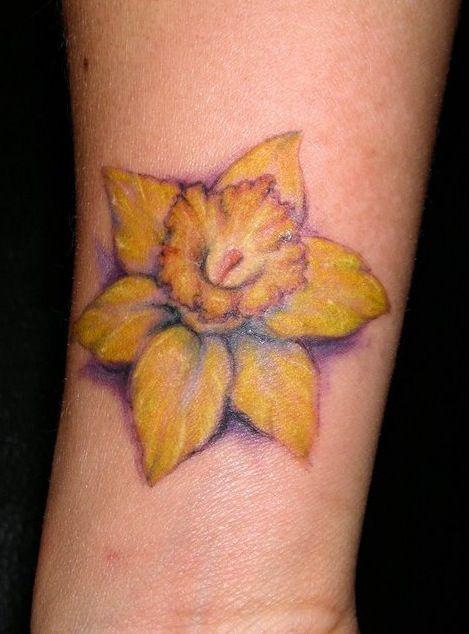 March Birth Flowers on Pinterest   Birth Flowers May Birth Flowers ...