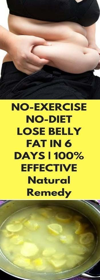 Today in this post I will share with you a magical weight lose drink. No-Diet, No-Exercise – Drink …
