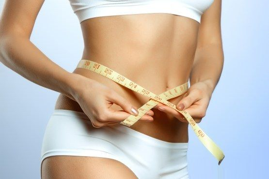 Body Contouring without Surgery- Author Theodore Diktaban, MD, FACS for Bella NYC Magazine