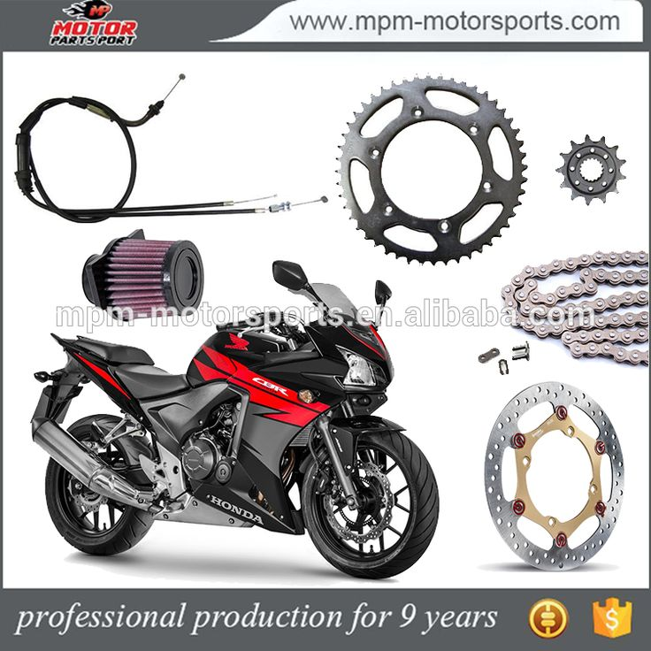 138 best motorcycle spare parts images on pinterest | spare parts