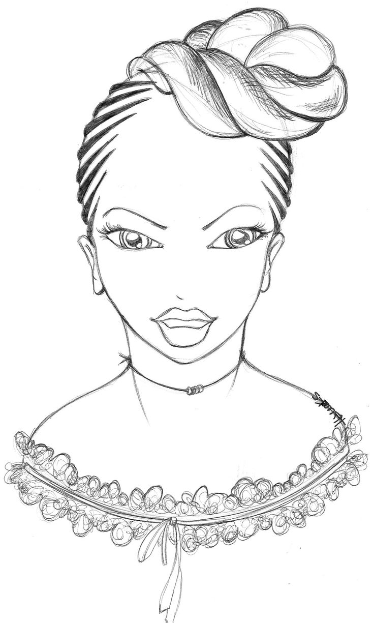 african american thanksgiving coloring pages - photo#24