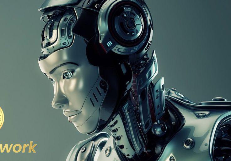 PR: Poly AI  Artificial Intelligence Base on Blockchain Project Crypto News adapt ai Apple Artificial Intelligence Bellman DeepBlue Facebook Gelernters program google human IBM Microsoft Newell & Simon Poly AI Press release Science