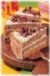 rezept-Rumbumba-Torte