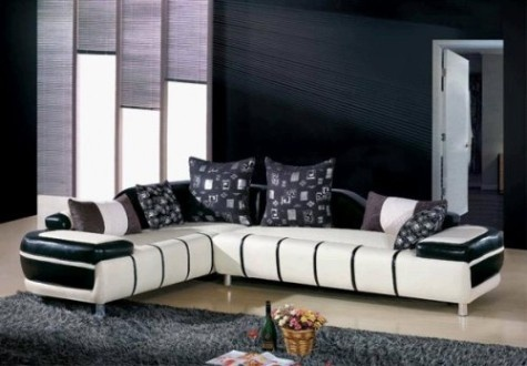 21 Best Colders Living Room Furniture Images On Pinterest Living Room Ideas Contemporary