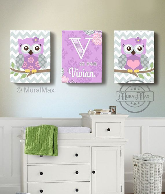 Best 20 Owl canvas ideas on Pinterest Owl doodle How to draw