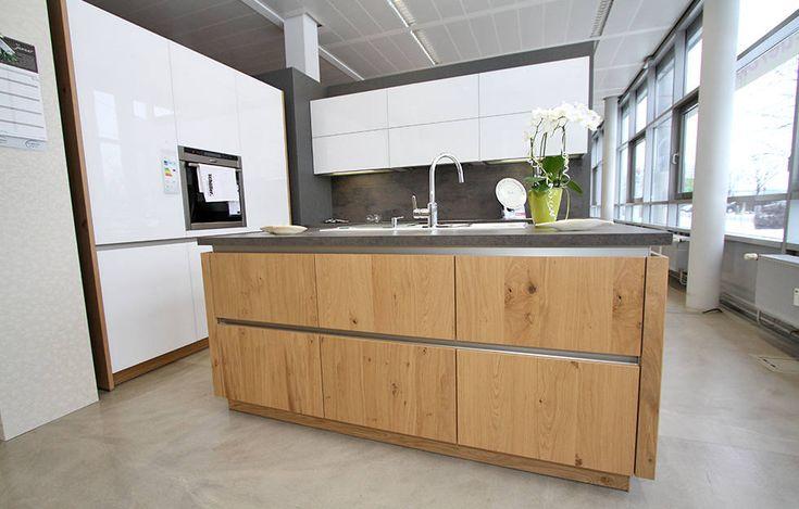 70 Kreativ Küche Ausstellungsstücke di 2019