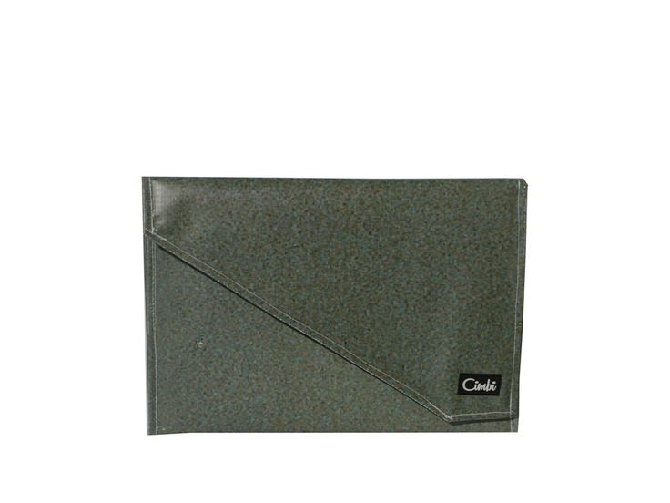 CEN000042 - Clutch Bag - Cimbi bags and accessories