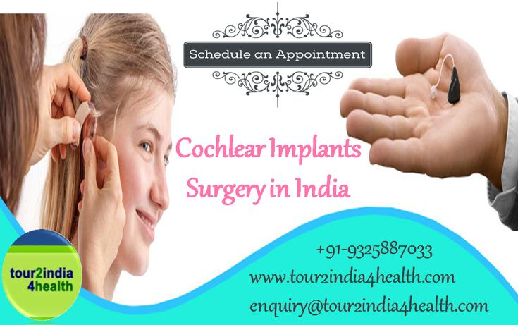 Best 25+ Cochlear implant cost ideas on Pinterest Hearing aids - hearing instrument specialist sample resume
