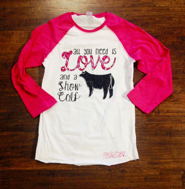 Cow Designs T Shirts