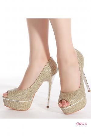 Grossiste chaussure femme a talon aiguille