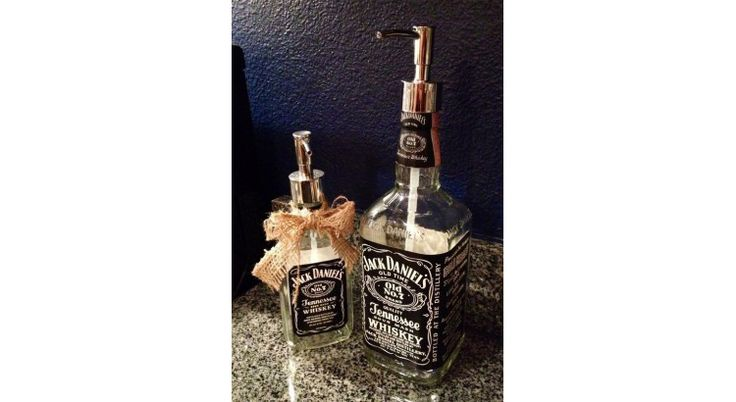 78 best trucs images on Pinterest Crafts, Creative ideas and Good