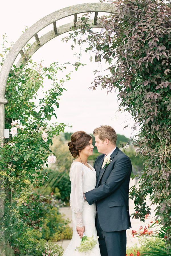 Kildare wedding photographer Ireland